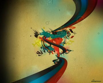 wallpaper hip hop hip hop desktop wallpaper