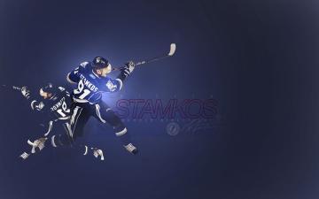 NHL Wallpapers   Steven Stamkos Lightning 1440x900 wallpaper