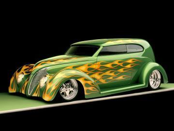 Cars Wallpaper 134 Wallpapers Desktop Wallpapers HD