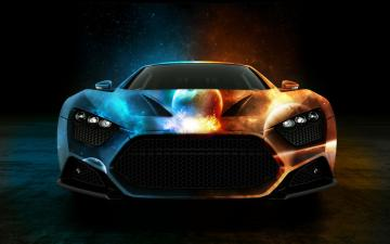 Amazing Cool Car Wallpaper PC 312 Wallpaper WallpaperLepi
