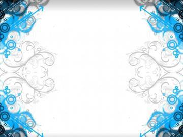 Abstract White Fondos de Pantalla   Imagenes Hd  Fondos gratis