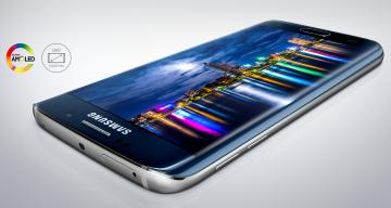 1024x1024px Galaxy S6 Edge Plus Wallpaper - WallpaperSafari