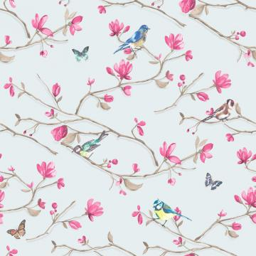 DIY Materials Wallpaper Accessories Wallpaper Rolls Sheets