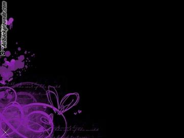 Purple Black Backgrounds   Twitter Myspace Backgrounds