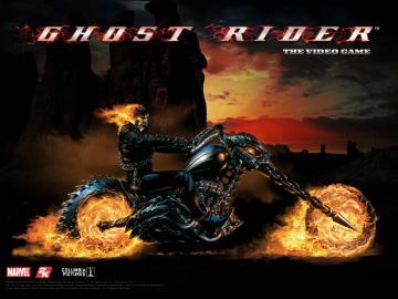 rider ghost rider wallpaper cursed stunt rider wallpaper cursed stunt