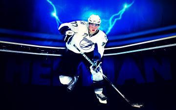 Pin Tampa Bay Lightning Wallpaper