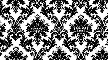 Minimalistic Patterns Wallpaper 1920x1080 Minimalistic Patterns