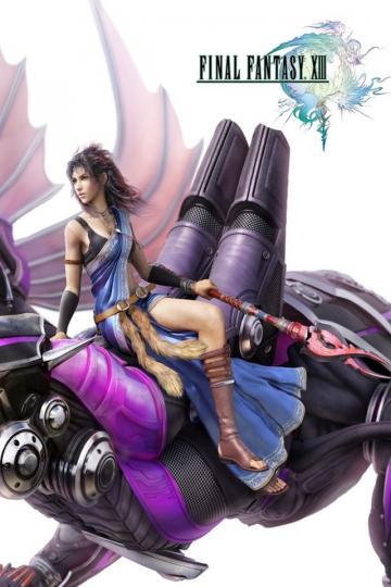 Final Fantasy iPhone 4 Wallpaper iPhone