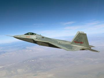 keywords f 22 raptor military jet fighter wallpapers f 22 raptor