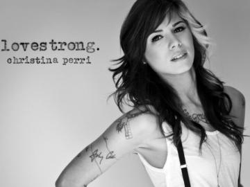 Hd Wallpapers Christina Perri Wallpaper Fanpop Picture 300 X 300 24 Kb