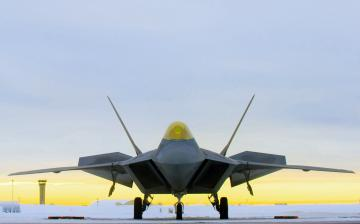 File Name F 22 Raptor Wallpaper HD
