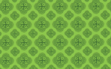 Patterned Desktop Wallpaper kathrineborup