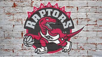 Toronto Raptors Logo wallpaper   897431