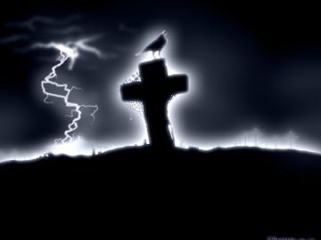 Labels Dark Wallpapers Gothic Wallpapers
