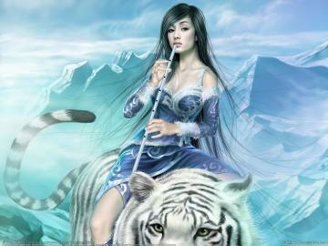 File Name download fantasy wallpaper hd widescreen