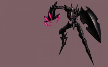 pixiv gia blades blade dancer anime girls 1680x1050 wallpaper Anime