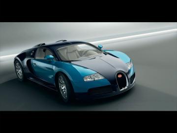 UK Auto Cars New Fast Racing Cars Desktop Wallpapers