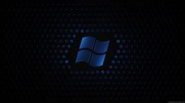 HD Wallpapers fullscreen widescreen desktop background Wallpaper