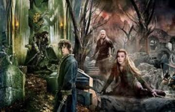 By Stephen Comments Off on Evangeline Lilly The Hobbit Wallpapers HD