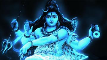 Lord Shiva Tandav Dance HD Wallpapers   Full HD Wallpaper for Desktop
