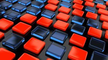 blue orange background wallpaper aaaaaaaaj1y ufwhnlvjmii