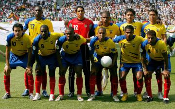 Soccer Players Wallpapers Soccer Team Wallpapers