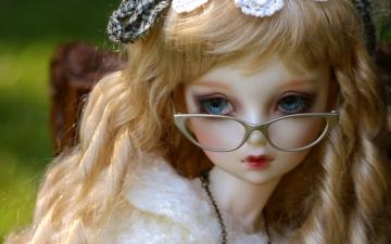 Awesome Cute Beautiful Barbie Doll Sweet Image for facebook fb
