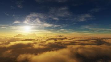 Cloud Background Images HD Wallpaper of Nature   hdwallpaper2013com