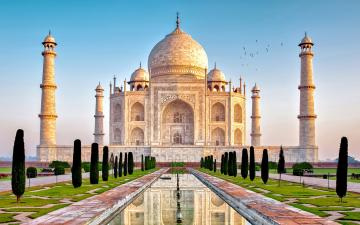 Mahal Wallpapers HD Pictures One HD Wallpaper Pictures Backgrounds