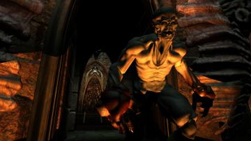 Doom 4 Images Crazy Gallery