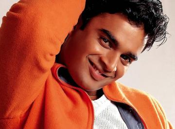 All 4u HD Wallpaper Download R Madhavan Wallpapers