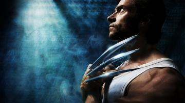 1469 X Men HD Wallpapers Background Images