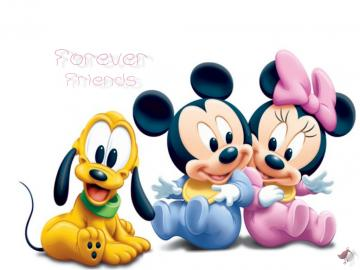 wallpaper disney birthday wallpaper disney birthday wallpaper disney