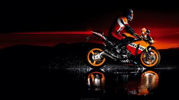 Honda Motorcycle Wallpapers 6763 Hd Wallpapers in Bikes   Imagescicom