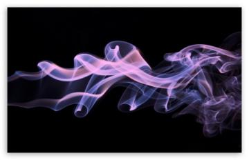 Smoke Background HD desktop wallpaper High Definition Fullscreen