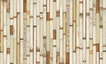 reclaimed wood wallpaper Wallpaper Pinterest Wood Wallpaper