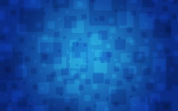 cool background squares1 vladstudio backgrounds