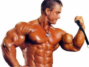 Bodybuilding HD Wallpapers Pictures Hd Wallpapers