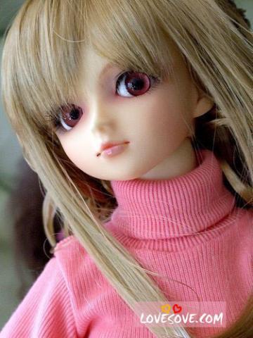barbie doll barbie doll barbie doll barbie doll barbie doll barbie