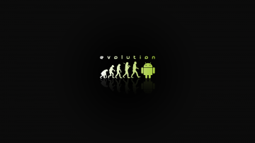 Android vs apple wallpaper Wallpaper Wide HD