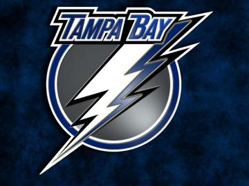 Tampa Bay Lightning Logo Hockey wallpaper download