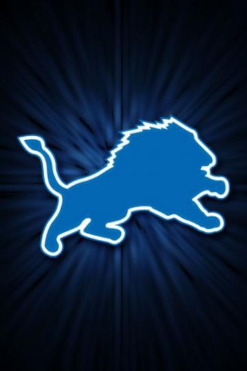 Detroit Lions Iphone Wallpaper Detroit lions wallpaper