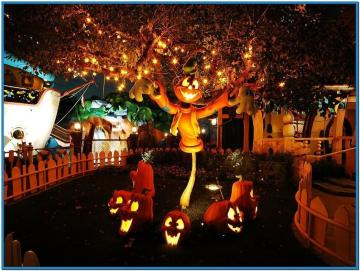 halloween screensavers and backgrounds 2jpg