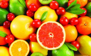 Food images Fruit HD wallpaper and background photos 34261122