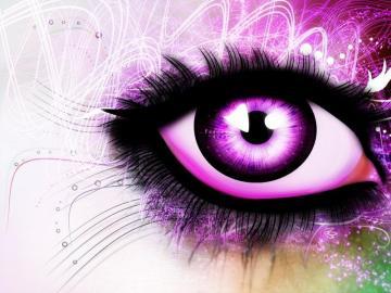Purple Wallpapers wallpaper hd