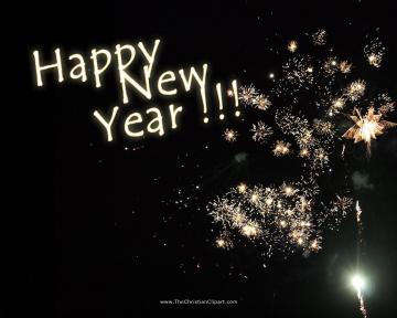 newyearwallpaper freepspthemeswallpapersblogspotcom happy new year