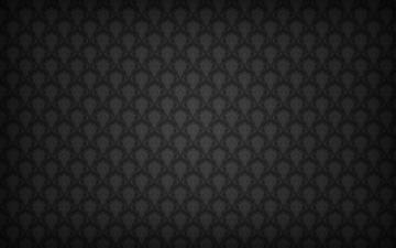 3D Abstract Pattern high resolution wallpaper HD Wallpaper