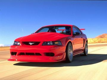 Windows wallpaper desk top wallpaper Ford Mustang