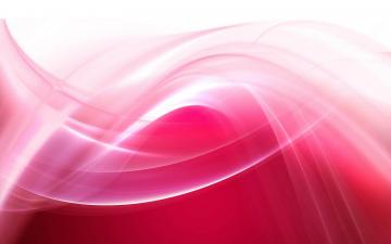 Gallery Mangklex HOT 2013 Popular Abstract Pink Wallpapers