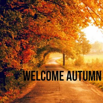 first day of autumn weather for all love season 9